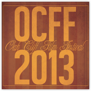 ocff-splash-logo