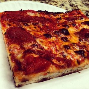 "The Zoli's ""grandma slice,"" via Facebook"