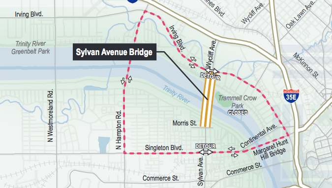 Screen Shot 2013-12-09 at 10.05.46 AM