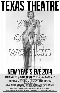 year_of_the_woman_sm