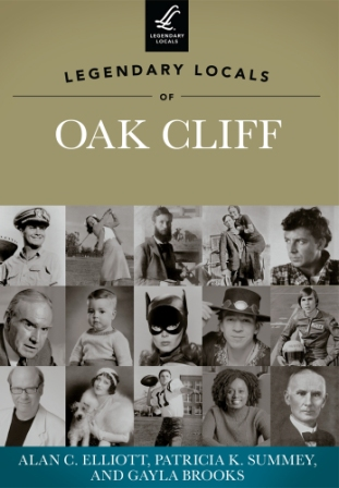 12195534-legendary-locals-of-oak-cliff