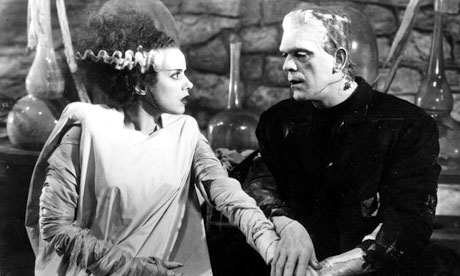 The-Bride-of-Frankenstein-006
