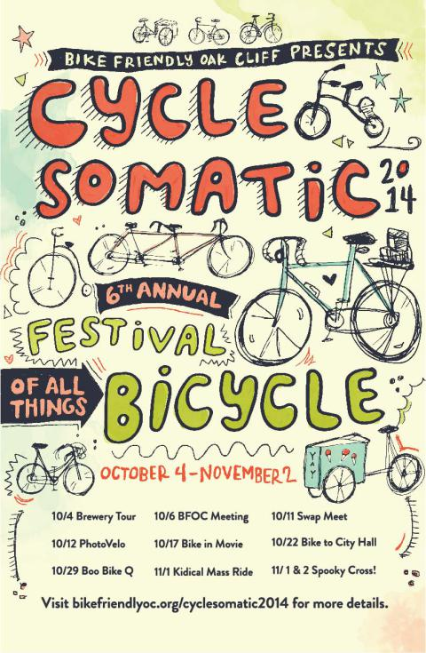 bfoc-cyclesomatic2014-poster-1