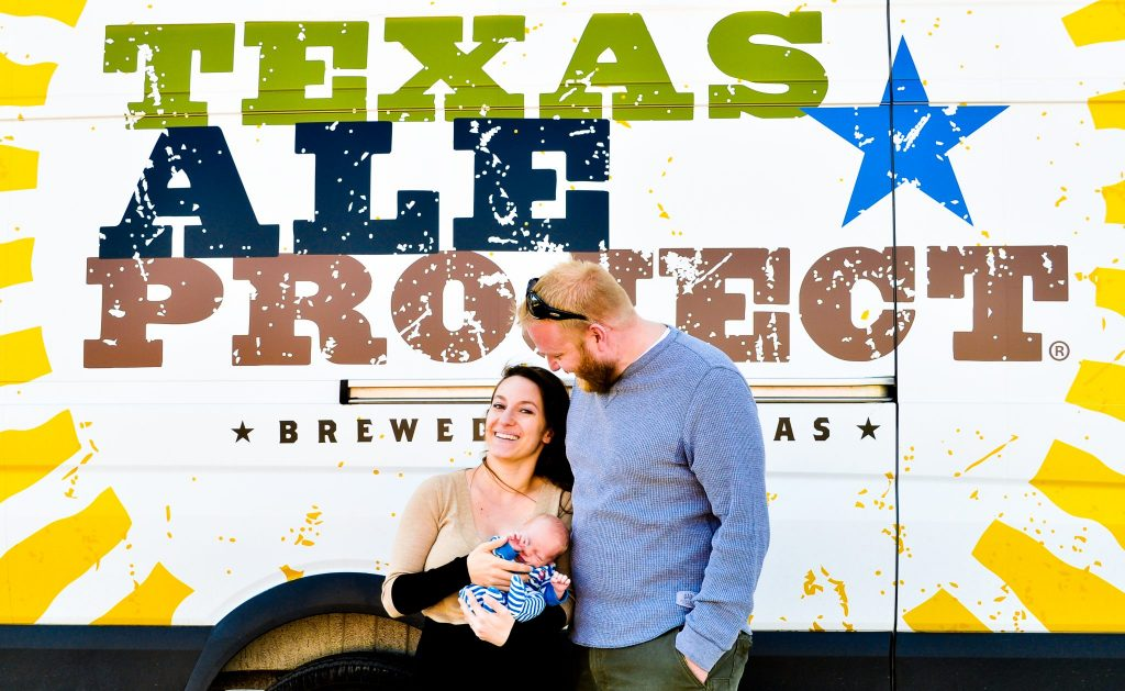Texas Ale Project Owners-3