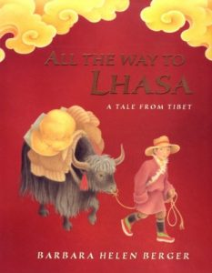 One of the book selections for this summer's theater camp at Bishop Arts Theatre Center
