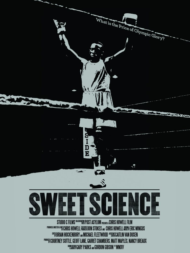 Sweet-Science-Poster_web