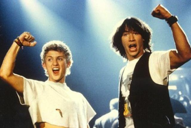 bill_ted1