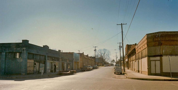 1985bishopw.seventh_opt