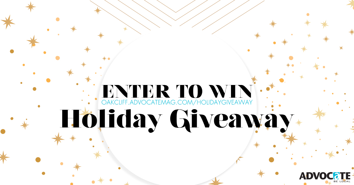 holiday-giveaway-_fb_oc