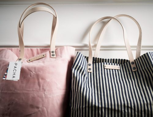 You need this locally made tote bag
