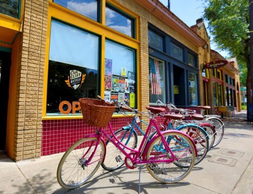 Best of Oak Cliff: Six Must Tries This Summer