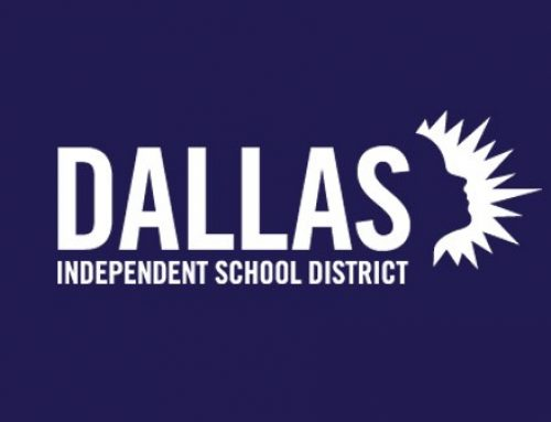 DISD schools will start first 4 weeks with online learning, superintendent says