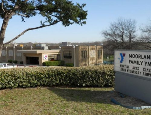 The YMCA launches racial equity, innovation centers for 2021